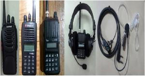 Sewa HT 4G Jakarta Rental Handy Talky 4G Penyewaan Walkie Talkie