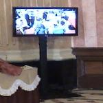 Sewa TV