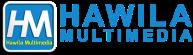 Hawila Rental | Sewa HT Cafsky | Rental Sound Portable