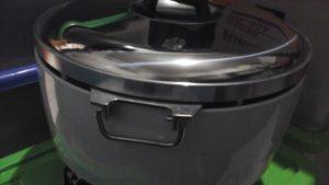 Sewa Rice Cooker Gas 10 Liter Di Jakarta